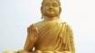 Buddha Purnima 2019: Date, importance, significance of Vaishakh Purnima
