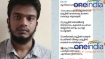 OneIndia investigation pulls the mask off a group sharing pedophile content in Kerala