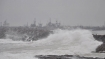 Cyclone Ockhi: Naval ships conducted biggest disaster relief ops, searched over 4.5 lakh sq miles