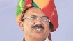 Brahmagupta-II gave 'law of gravity' before Newton, claims Rajasthan education minister