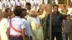 Kerala: Mohan Bhagwat defies state order, hoists tricolour at Palakkad school