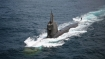 How INS Arihant will significantly change India's strategic position?