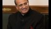 Vijay Gokhale, who helped resolve Doklam standoff, takes charge as foreign secretary
