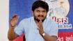 My meet with Rahul would have prevented BJP's Gujarat win: Hardik Patel