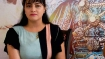 Panchkula Violence: Framing of charges against Honeypreet Insan deferred to Feb 21