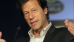 Former Pak woman lawmaker sues Imran Khan for defamation