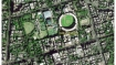 ISRO releases first image taken by Cartosat-2 series satellite
