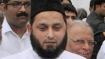 AIMPLB slams Darul Uloom's <i>Fatwa</i>, says it will create rift among Muslims