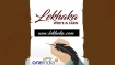 Lekhaka: A right platform for an author, journalist or analyst