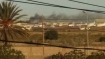 3 killed in attack on Libya foreign ministry; IS claims responsibility