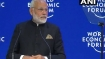 China praises Modi's speech at Davos, says will jointly fight protectionism