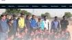Navodaya Vidyalaya Samiti Non Teaching post exam answer key released
