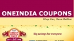 Amazon Pre Great Indian Sale - Grab Upto 75% Discount + 10% Cashback*