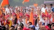 Rajasthan elections: Can BJP counter the Rajput fury?