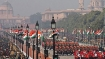'United we stand, divided we fall', India reflects on Republic Day