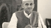 Life, work and death of Lal Bahadur Shastri