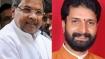 Siddaramaiah is Duryodhana leading a Kaurava govt: BJP