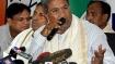 Mahadayi: Goa's demand to extend tribunal's tenure rejected by Karnataka