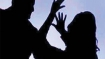 Madhya Pradesh:12-year-old girl allegedly slapped 168 times by classmates on teacher's order
