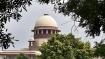 Judge Loya case: SC to hear plea demanding independent investigation