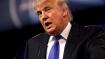 European Union targets Harley Davidson, Levi's in Trump trade war