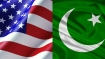 'Pakistan has played a double game', says US while withholding 225 million dollar assistance