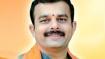 Ram and Allah remark: Case filed against Karnataka BJP MLA