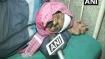 Muzaffarpur hit and run case: BJP leader Manoj Baitha surrenders