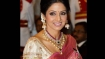 Sridevi passes away at 54: Here's how Bollywood reacted on Twitter