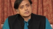 Cow and Beef have become excuse to attack people: Tharoor on lynching incidents