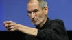 Steve Jobs employment application may fetch USD 50k at auction