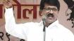 Shiv Sena says Jaitley presented an 'election budget'