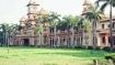 Play 'glorifying' Nathuram Godse staged on BHU campus, students file complaint