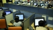 Fake call centre busted in Delhi, several held