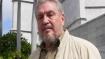 Fidel Castro's eldest son commits suicide, say reports