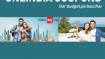 Makemytrip Valentines Specials! Domestic Flights From Rs.1299 Onwards*
