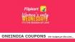 Women's Only Wednesdays! Flipkart Season Of Love Sale Upto 90% Off*