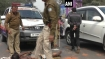 Jamshedpur: Cops allegedly beat mentally, physically challenged man near Jubilee Park