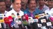 'Will launch political party tomorrow', says Kamal Haasan