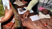 SC push for electoral reforms: Now candidates to declare not just income but source too