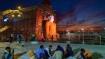 'Mahamastakabhisheka'- Jain Maha Kumbh to begin today at Shravanabelagola