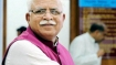 Haryana govt to withdraw FIRs against 822 Jat agitators booked for 2016 violence