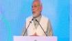 India-Korea bound by 'Buddhist traditions': Modi