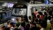 BMRCL's Valentine's Day gift to Bengaluru: 3 extra coaches for Namma Metro