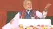 PM Modi launches Rs 1000 Crore development schemes for Daman & Diu