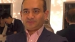 To get Nirav Modi back to India, how the MEA is going all out