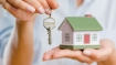 Home loans to get cheaper for pre-April 2016 borrowers