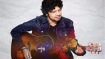 Singer Papon in trouble: Maharashtra govt takes cognizance of kissing row
