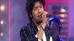 Reality show kissing row: Papon is guilty of molesting a minor, defending his act is deplorable