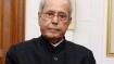 Pranab Mukherjee Foundation launched, to focus on rural development